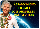 Tributo a Jose Argüelles