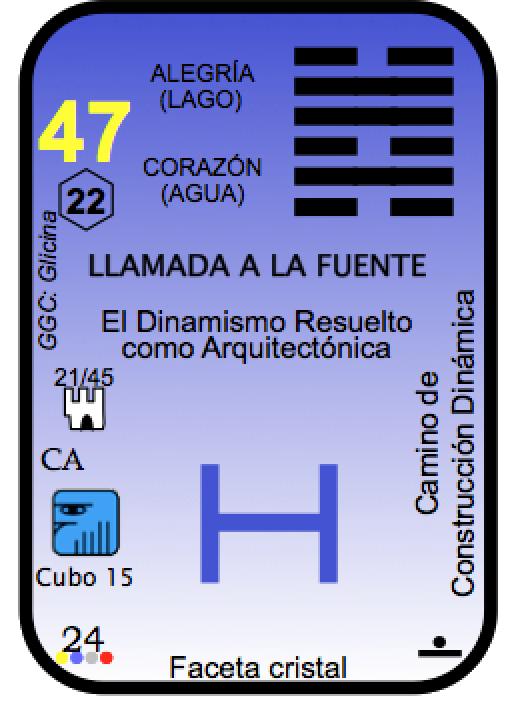 http://www.13lunas.net/armorunas/47.png